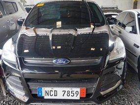 2015 Ford Escape for sale
