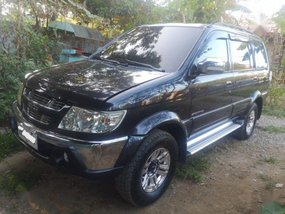 Isuzu Sportivo 2008 AT for sale