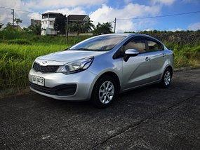 Kia Rio 2014 for sale