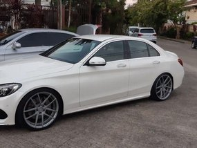 2015 Mercedes-Benz 250 for sale