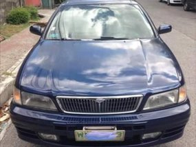 Nissan Cefiro 1999 for sale