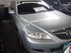 Mazda 6 2007 Gasoline for sale