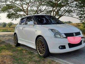 Suzuki Swift 2007 for sale