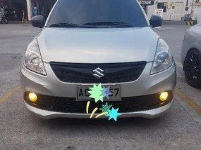 For sale 2016 Suzuki Swift Dzire