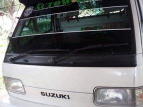 Suzuki Multicab 2017 for sale