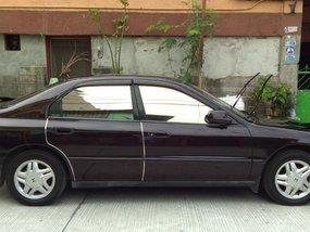 Honda Accord AT VTEC 1997 for sale