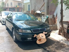 Nissan Cefiro AT 1998 Model for sale