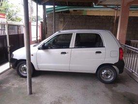 Suzuki Alto 2012 for sale