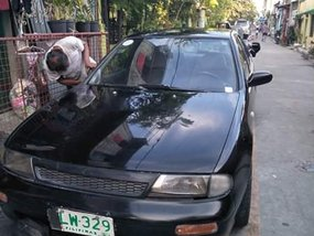 For Sale Nissan Altima 1993