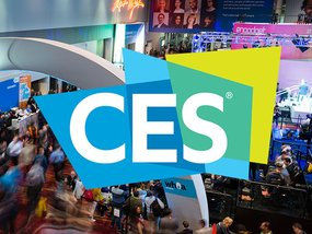 CES 2019: Self-driving cars, electric vehicles, connected technologies & more