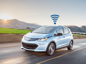 Top 3 Wi-fi devices to keep your car connected on the road