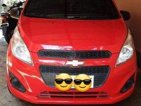 Chevrolet Spark 1.0 2015 for sale