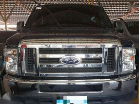 2014 Ford E-150 for sale
