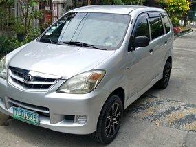 For Sale 2011 Toyota Avanza
