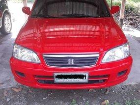 2001 Honda City 1.6 for sale