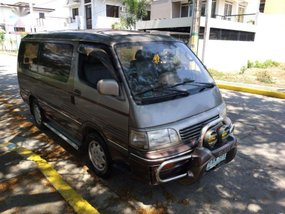 Toyota Hiace 1994 for sale
