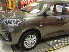 All New Suzuki Ertiga 2019 for sale
