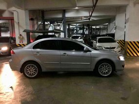 2008 Mitsubishi Lancer Ex Mx for sale