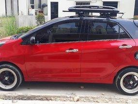 Kia Picanto 2012 for sale