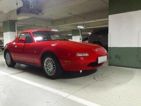 Mazda MX5 Miata 1996 for sale