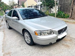2005 Volvo S60 for sale