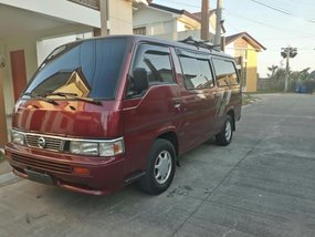 Nissan Urvan 2011 for sale