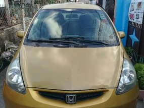 Honda Fit 1.3 2010 for sale