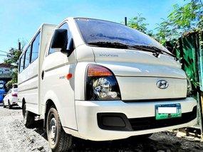 Hyundai H100 2013 for sale