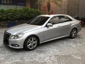Mercedes-Benz 300 2010 for sale