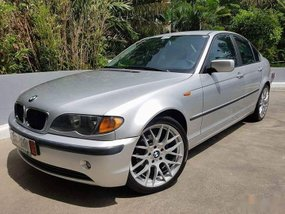 2003 BMW 318I for sale