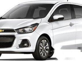 Chevrolet Spark LT 2019 for sale