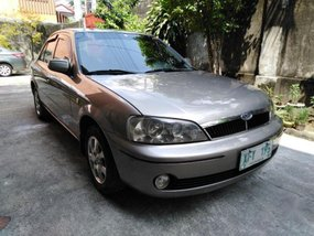 2002 Ford Lynx for sale