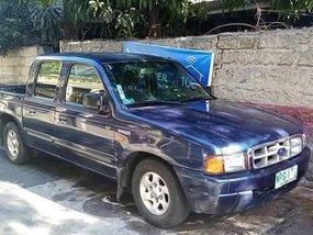2000 Ford Ranger for sale