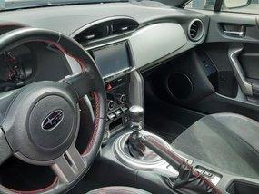 Subaru BRZ 2014 for sale
