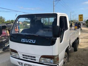 Isuzu Elf 2016 for sale