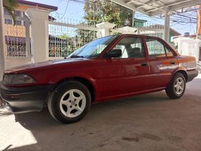 Toyota Corolla 1991 for sale