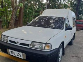 Ford TransitConnect 2001 for sale