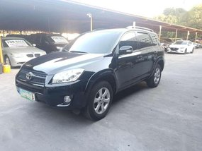 2009 Toyota Rav4 4x4 for sale