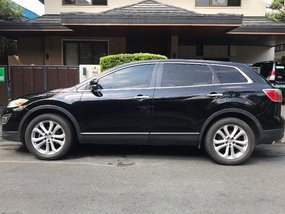 2012 Mazda CX-9 for sale