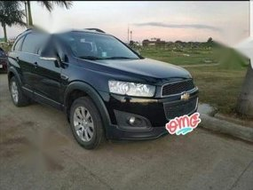 2015 Chevrolet Captiva for sale