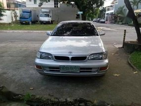 Toyota Corona Exsior 1997 for sale