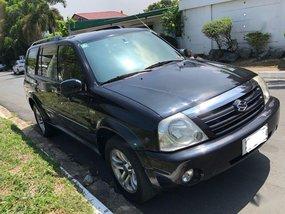 2004 Suzuki Grand Vitara for sale