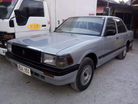 1989 Toyota Crown for sale