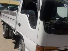 2019 Isuzu Elf for sale