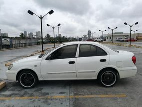 Nissan Sentra 2007 for sale