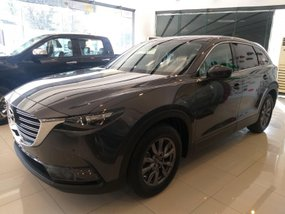 Mazda Cx-9 2018 for sale