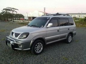 2nd Hand (Used) Mitsubishi Adventure 2007 for sale in Cabuyao