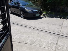 2nd Hand Mazda 3 2007 68000 km for sale in Imus
