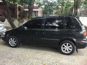 Selling Mitsubishi Rvr Automatic Gasoline in Bacoor