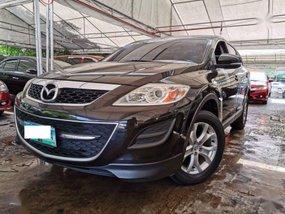 2012 Mazda Cx-9 for sale in Makati